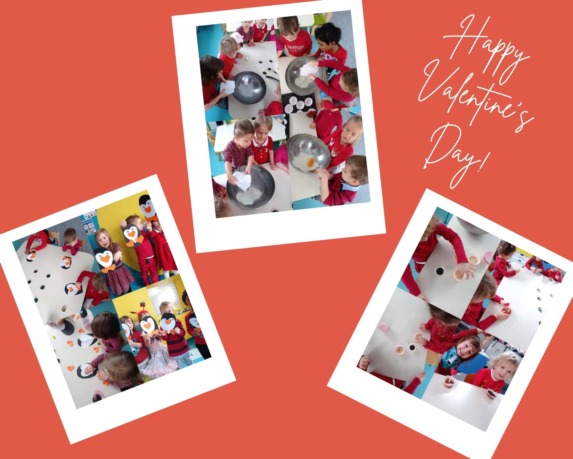 Red_Heart_Monochrome_Photo_Valentines_Day_Photo_Collage2.jpg